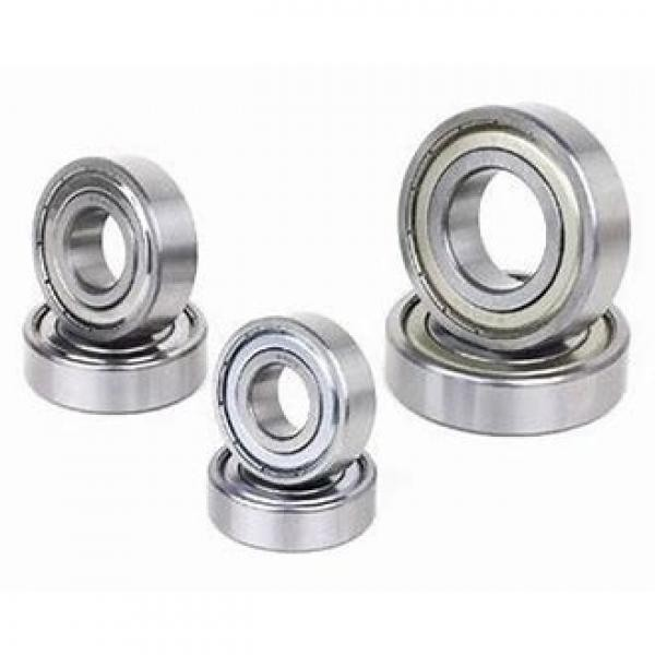 Long Service Life Taper Roller Bearing with Market Price (33215)