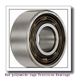 BARDEN XC1909HE New polyamide cage Precision Bearings