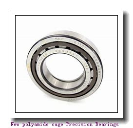 BARDEN HCB71824C.TPA.P4 New polyamide cage Precision Bearings