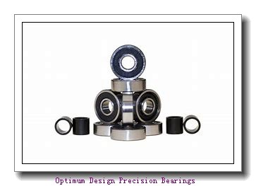 NTN 5S-7914UAD Optimum Design Precision Bearings