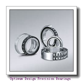 85 mm x 130 mm x 20,25 mm  NACHI 85TAH10DB Optimum Design Precision Bearings