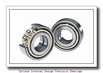 NTN 5S-BNT911 Optimum Internal Design Precision Bearings