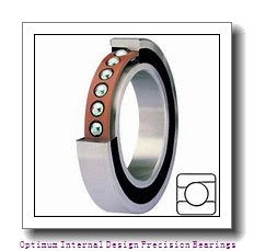 BARDEN HS7018C.T.P4S Optimum Internal Design Precision Bearings