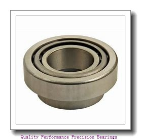 BARDEN CZSB1900 Quality Performance Precision Bearings