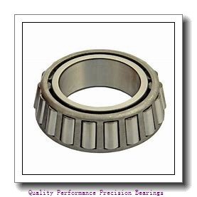 BARDEN HCB71908C.T.P4S Quality Performance Precision Bearings