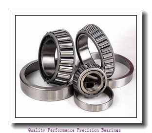 NSK 7204A5 Quality Performance Precision Bearings
