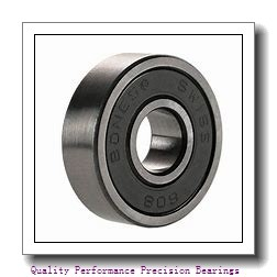 BARDEN 1820HC Quality Performance Precision Bearings
