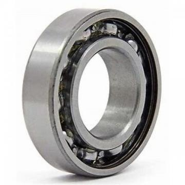 Timken 30209 Taper Roller Bearing (30204, 30205, 30206, 30207, 30208) Auto, Agricultural machinery Bearing