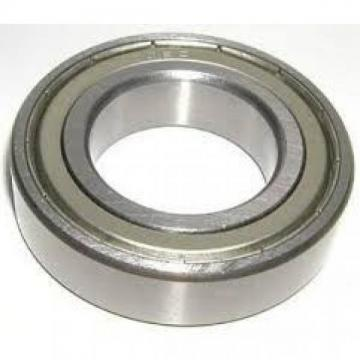 China Factory Auto Spare Parts Taper Roller Bearing 30206