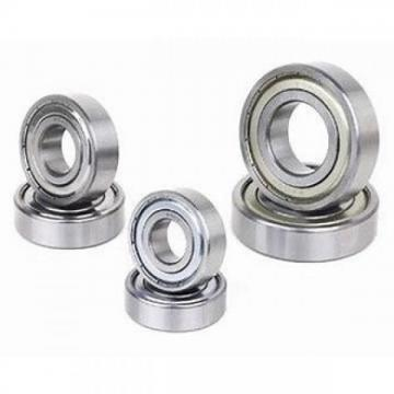 Auto Part Auto Tapered Roller Bearing 33215 of Low Noise