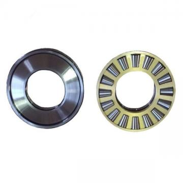 Taper Roller Bearing Auto Bearing 30204 30205 30206 Made in China