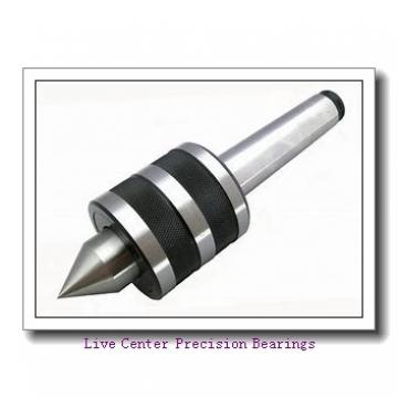 """SKF """"71952 ACD/P4A"""" Live Center Precision Bearings"""