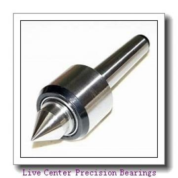 BARDEN XC1928HE Live Center Precision Bearings