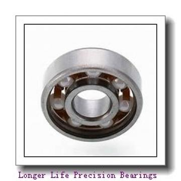 100 mm x 140 mm x 40 mm  NACHI NNU4920K Longer Life Precision Bearings