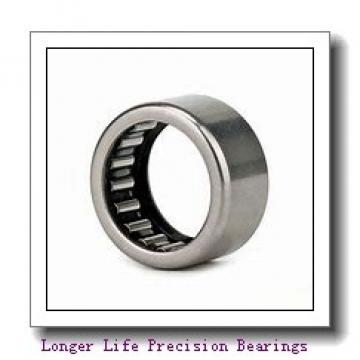 BARDEN HS7015C.T.P4S Longer Life Precision Bearings