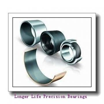 9 mm x 24 mm x 7 mm  SKF 709 ACD/P4A Longer Life Precision Bearings
