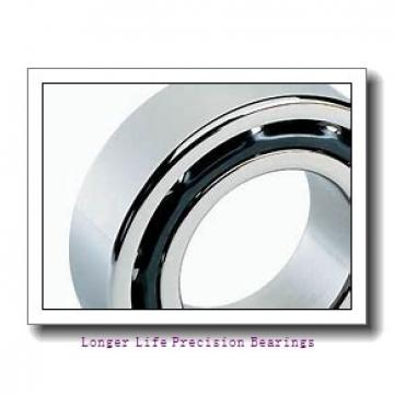 "SKF ""NN 3052 K/SPW33	"" Longer Life Precision Bearings"