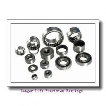 "SKF ""7226 ACD/P4A	"" Longer Life Precision Bearings"