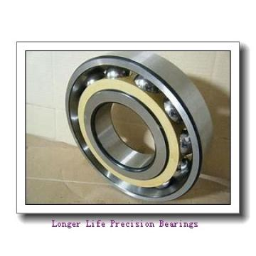 BARDEN ZSB1900C Longer Life Precision Bearings
