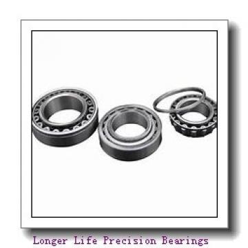 BARDEN 7602020TVP Longer Life Precision Bearings