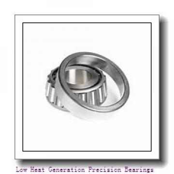 NTN 2LA-HSE913UC Low Heat Generation Precision Bearings