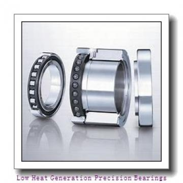BARDEN 210HC Low Heat Generation Precision Bearings