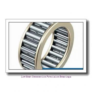 SKF BEAM 012055-2RZ Low Heat Generation Precision Bearings