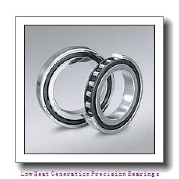 BARDEN ZSB1904C Low Heat Generation Precision Bearings