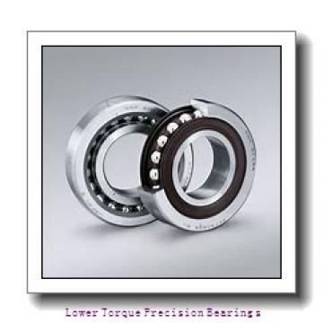 NTN 5S-2LA-HSL913UC Lower Torque Precision Bearings