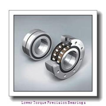 75 mm x 115 mm x 30 mm  NSK NN3015TBKR Lower Torque Precision Bearings