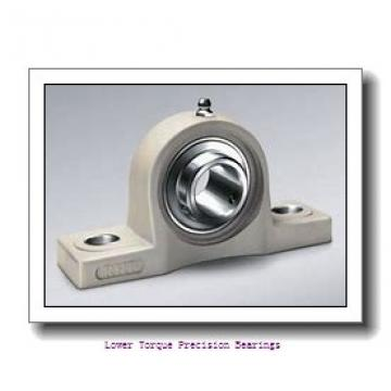 BARDEN B71832C.TPA.P4 Lower Torque Precision Bearings