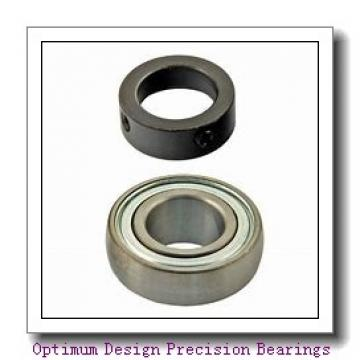 NTN 2LA-HSE911UAD Optimum Design Precision Bearings