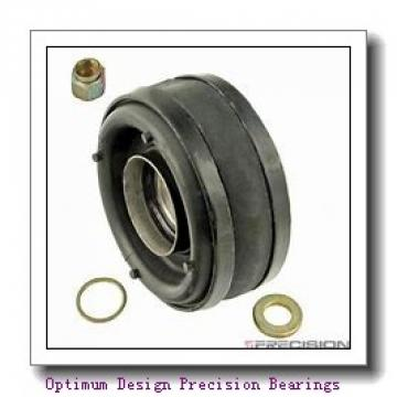 NTN 7920U Optimum Design Precision Bearings