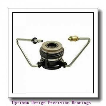 BARDEN 1836HC Optimum Design Precision Bearings