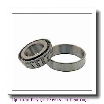 SNFA BS 30/62 Optimum Design Precision Bearings