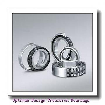 FAG HSS7001C.T.P4S. Optimum Design Precision Bearings