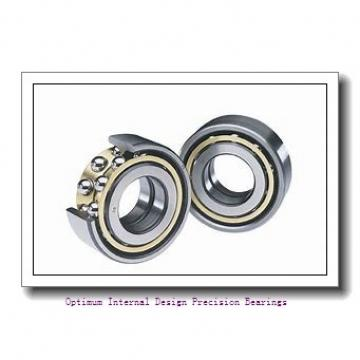 NTN BST LXL/L588 Optimum Internal Design Precision Bearings