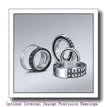 70 mm x 110 mm x 20 mm  SKF 7014 ACB/P4A Optimum Internal Design Precision Bearings