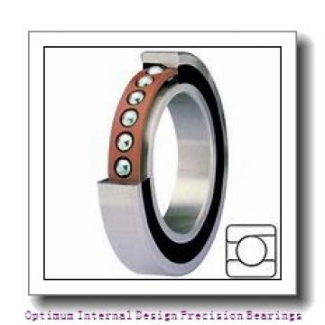 "BARDEN ""	B7004C.T.P4S"" Optimum Internal Design Precision Bearings"