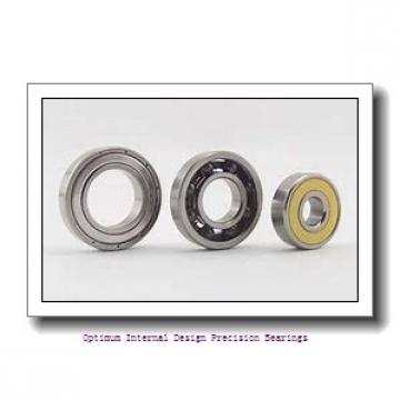 NSK WBK35DF-31 Optimum Internal Design Precision Bearings