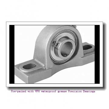 15 mm x 32 mm x 9 mm  NTN 5S-BNT002 Pre-packed with WPH waterproof grease Precision Bearings