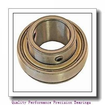 """BARDEN """"HCB7004E.T.P4S"""" Quality Performance Precision Bearings"""