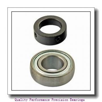 BARDEN XC1932HE Quality Performance Precision Bearings