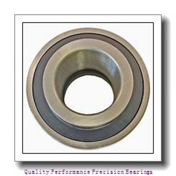 BARDEN 120HE Quality Performance Precision Bearings