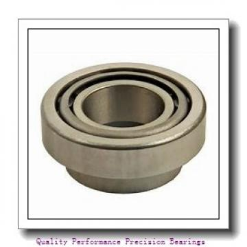 BARDEN N1011K.M1.SP Quality Performance Precision Bearings
