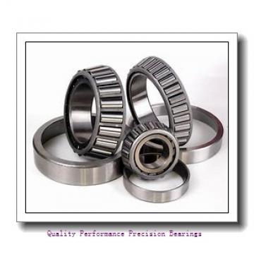 FAG B7208C.T.P4S. Quality Performance Precision Bearings
