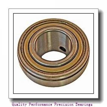 """BARDEN """"C106HE"""" Quality Performance Precision Bearings"""