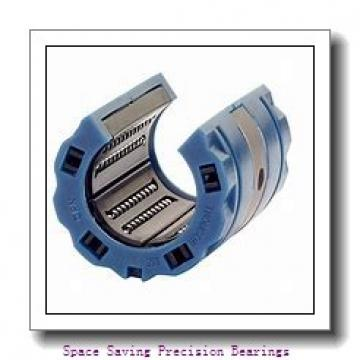 FAG 234768M.SP Space Saving Precision Bearings