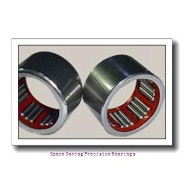 BARDEN FD1016T.P4S Space Saving Precision Bearings