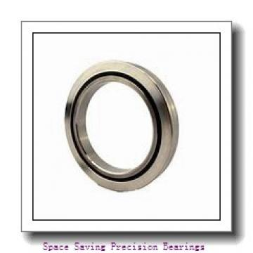 9 mm x 26 mm x 8 mm  SKF 729 CD/P4A Space Saving Precision Bearings